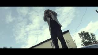 Diego - Darell (Video)
