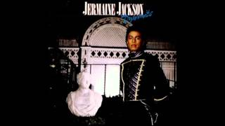 Jermaine Jackson - Dynamite (Full Album) ♥