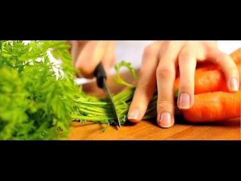 Kas yra hipertenzija ir mityba