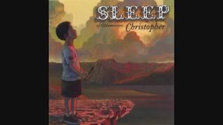 Sleep ft. Zelly Rock - Say Goodbye