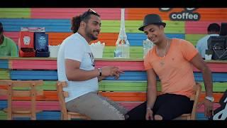 """تحميل اغاني كليب كلووو """" الشرقاوي - ابو ليله Video Clip """"kolo"""" sherkaoui - Abu Lila / MP3"""