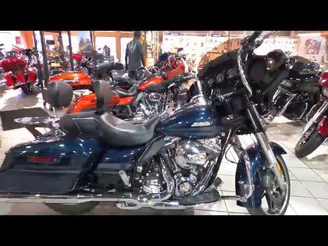 2016 Harley-Davidson Street Glide Special   Many accessories Apes,Backrest, Luggage Rack and more