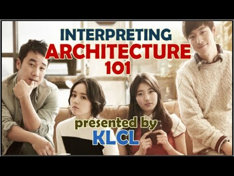 mp4 Architecture 101 Movie Reviews, download Architecture 101 Movie Reviews video klip Architecture 101 Movie Reviews