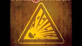 Sonik Foundry - Obliterate