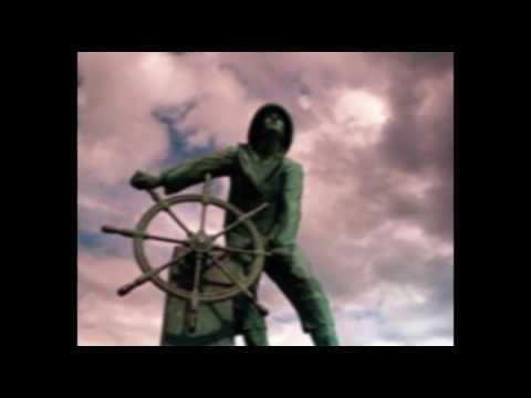 The Wreck of the Edmund Fitzgerald chords & lyrics - Gordon Lightfoot