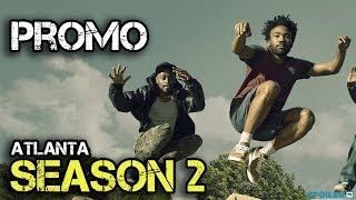 Promo VO #2 Saison 2