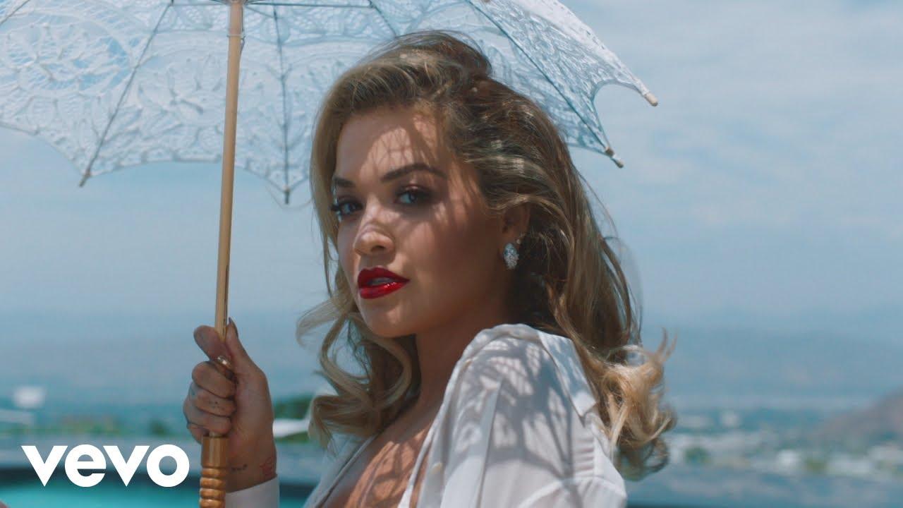 Sigala, Rita Ora — You for Me