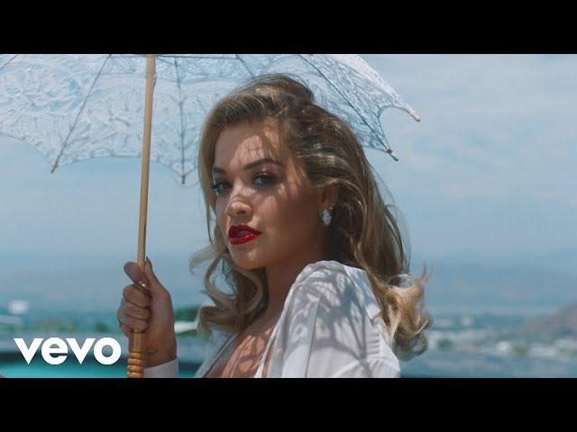 You for Me (Feat. Rita Ora) - SIGALA