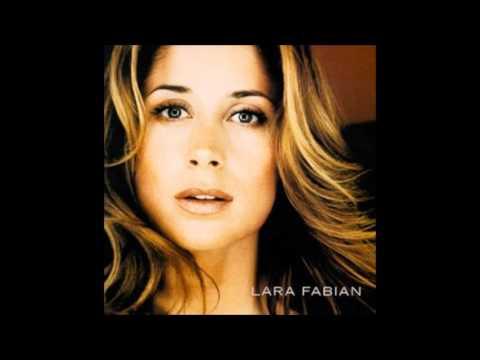 ♫Lara Fabian - Love By Grace (+ Download)♫