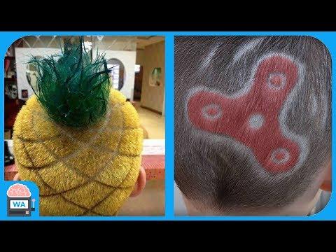 Das Klettenwurzelöl mit kastor- für das Haar die Anwendung