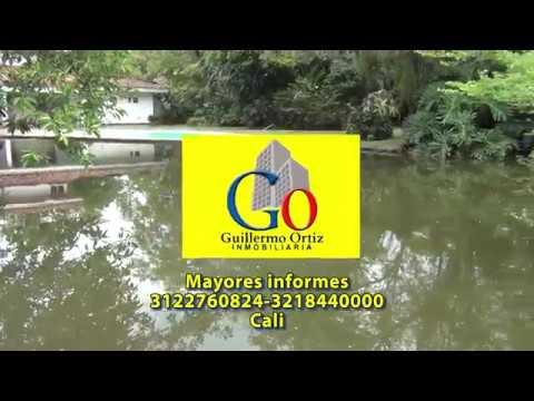 Fincas y Casas Campestres, Venta, Dapa - $450.000.000