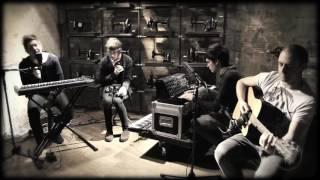 Fenech Soler - Contender - AllSaints Basement Sessions