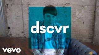 dscvr New Videos: Mura Masa, IDER, Drones Club