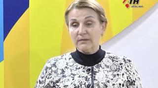 Мародёры в Балаклее позарились на деньги и бытовую технику - 27.03.2017