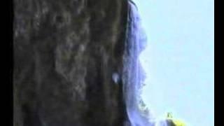 savaş üstün amasya taşova özbaraklı şelalesi 2006
