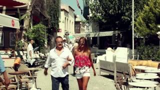 Bülent Serttaş  - 2015  Adamın Dibi (Official Video)
