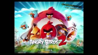 Angry Birds 2 PC Version NEW Version