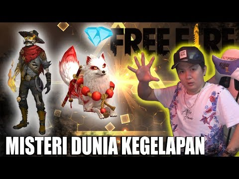MESTERI DUNIA KEGELEPAN YANG BARU & PAT CUMA 1 KALI KLICK DOANG ? MANTAPKALI - INDONESIA