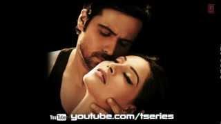 Rafta Rafta Full song (Audio) Raaz 3 I Emraan Hashmi I Esha