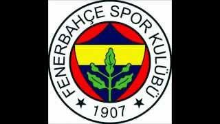 Haklıyız Kazanacağız - Fenerbahçe