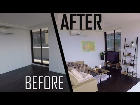 mp4 Interior Design Melbourne, download Interior Design Melbourne video klip Interior Design Melbourne