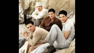 98 Degrees - The Way You Want Me To