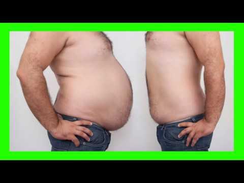 El vientre y los lados arreglar después del parto