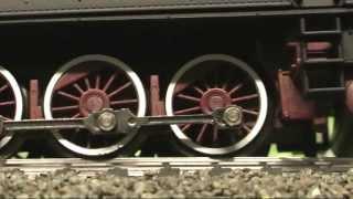 Modellbahn Neuheiten (406) Märklin 37164 Gruppe 897 Der FS