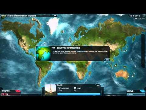 Trichinózis földrajzi eloszlása