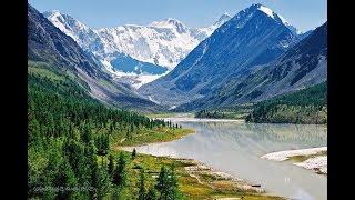 Горловое пение Алтая. Throat singing in Altai.  喉歌族.  喉咙唱在阿尔泰边疆