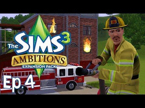 Sims Bambino Bagno : Come perdere il peso in sims 3 se è un bambino varie ricette per