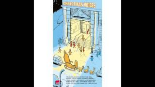 Doris Day - The Christmas Song, Merry Christmas to You