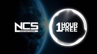 DEFQWOP   HEART AFIRE (feat. STRIX) [NCS 1 Hour]
