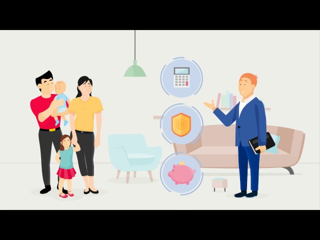 Hypotheken kurz und einfach erklärt