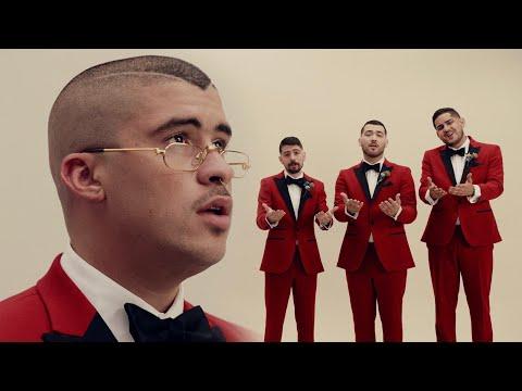 Los Rivera Destino Feat Benito Martínez – Flor Official Video