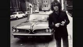 Syd Barrett - Wined and Dined