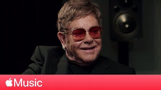 Download Youtube: Noel Gallagher and Elton John on Beats 1 [Full Interview]