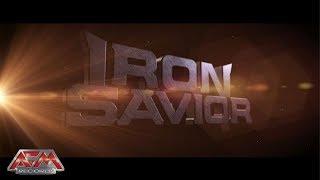 Iron Savior: