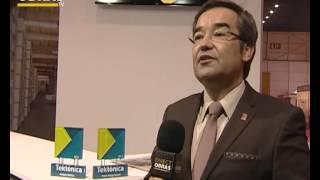 Directobras TV - Grupo Preceram