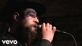 Matisyahu   King Without A Crown (Live From Stubb's)