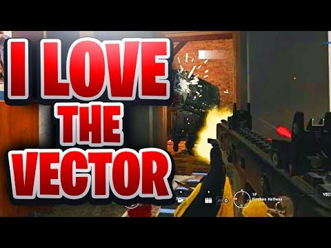 mp4 Love Vector, download Love Vector video klip Love Vector