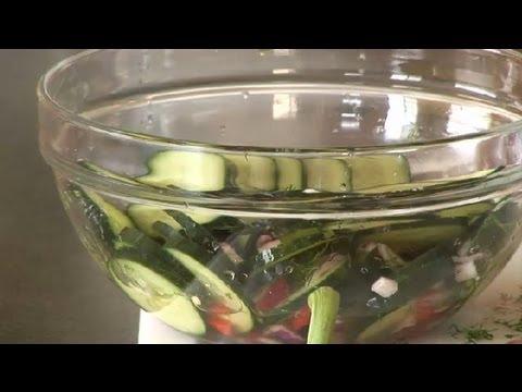 Spirulina spirulina taba mitsero para sa pagbaba ng timbang