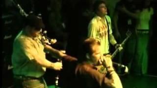 Dropkick Murphys - Heroes Of Our Past - Live