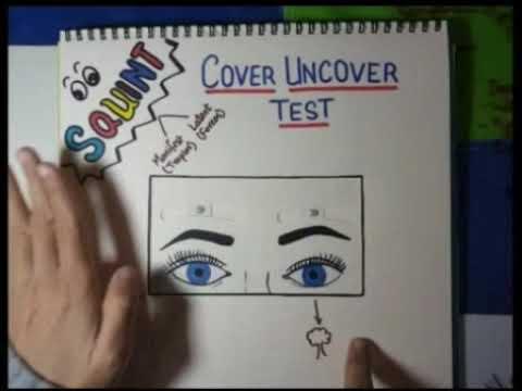 Ochelari creativi pentru vedere