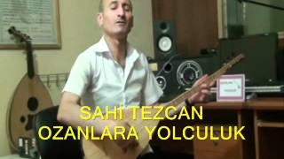 NEYLEYİM - OZAN EROL İKİSİVRİ (( OZANLARA YOLCULUK ))