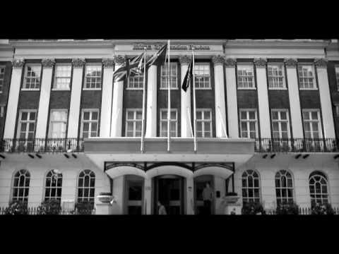 Beady Eye - 'Bring The Light' official video released