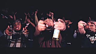 Imperil G's - We Aint The Same (Official Music Video)