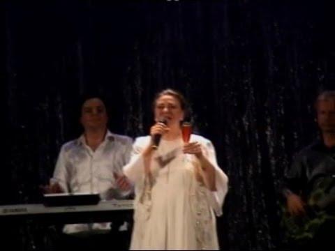 Валентина Толкунова Ваши любимые песни/Valentina Tolkunova Your fafourite songs