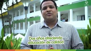#EntrevistaCECARVirtual Director de EAD y Virtualidad felicita en su 2do aniversario