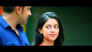 Pookkal Panineer | Official Video High Quality Mp3 | Film Action Hero Biju | Nivin Pauly